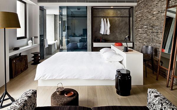 designhotels_01