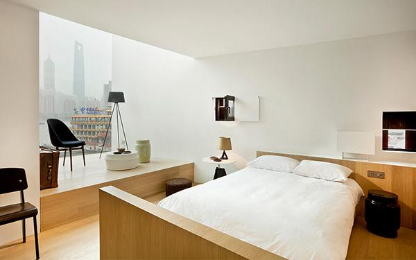 designhotels_02