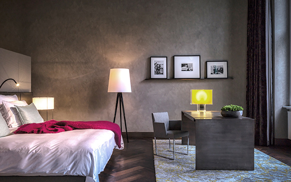 designhotels_03
