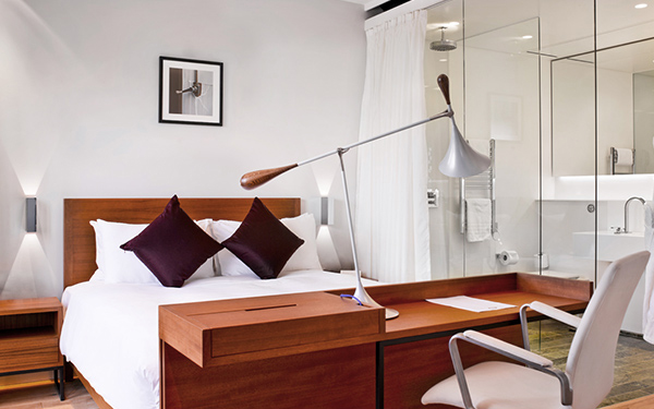 designhotels_05
