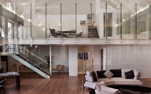 designhotels_06