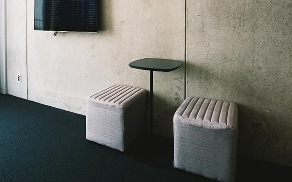designhotels_14