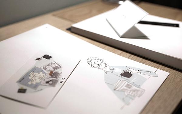 designhotels_22