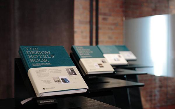 designhotels_24